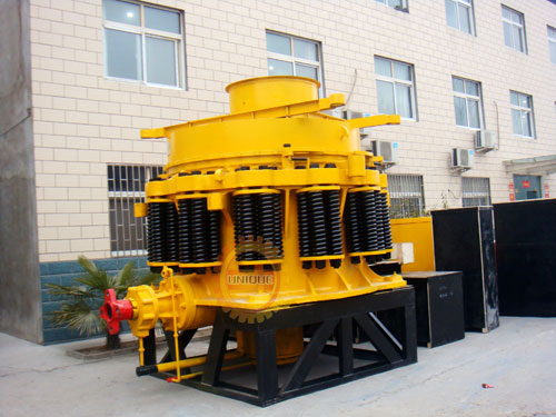 "how to buy cone crusher Find great deals on ebay for jaw crusher in mining equipment shop with  confidence  24""x 40"" jaw crusher $4,00000 0 bids $7,50000 buy it now."