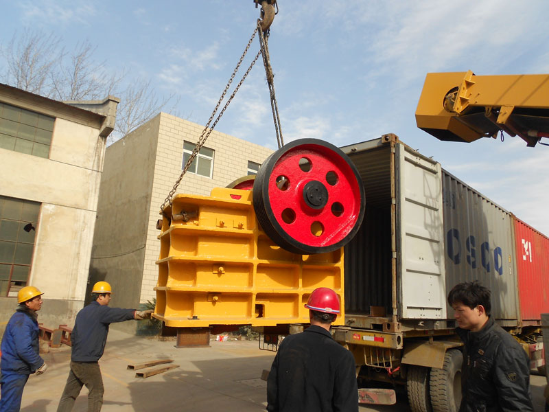 jaw-crusher-delivery.jpg