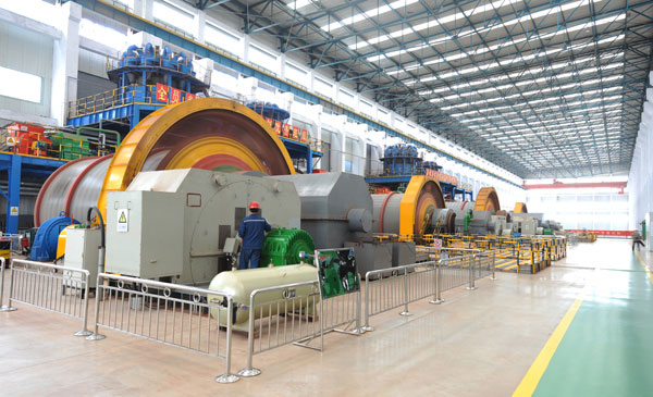 how to improve ball mill working What are good ways to improve cement ball mill productivity how to improve the ball mill how to improve the working efficiency of ball mill increase.