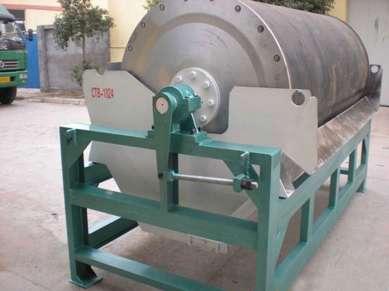 magnetic-separator-for-sale